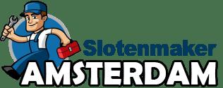 DeSlotenmakerAmsterdam020